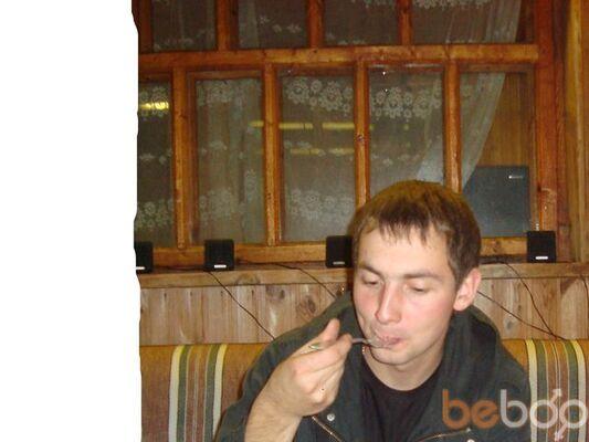Фото мужчины Denls, Брест, Беларусь, 29