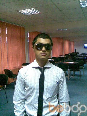 Фото мужчины для секса, Тараз, Казахстан, 29