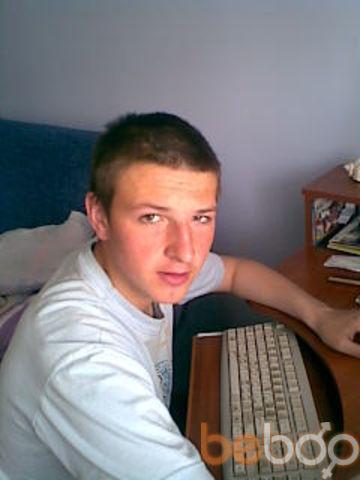 Фото мужчины cana, Мукачево, Украина, 25