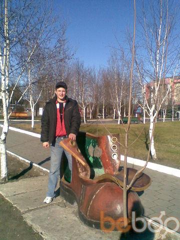 Фото мужчины Asnen, Воронеж, Россия, 32