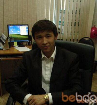 Фото мужчины SEXY BOY, Кокшетау, Казахстан, 31