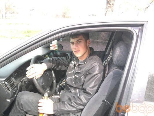 Фото мужчины tyomul, Масис, Армения, 27