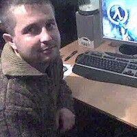 Фото мужчины игорь, Киев, Украина, 34
