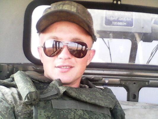 Фото мужчины Денис, Симферополь, Россия, 21