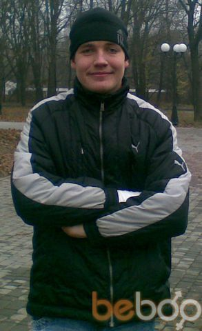 Фото мужчины Александр, Харьков, Украина, 26