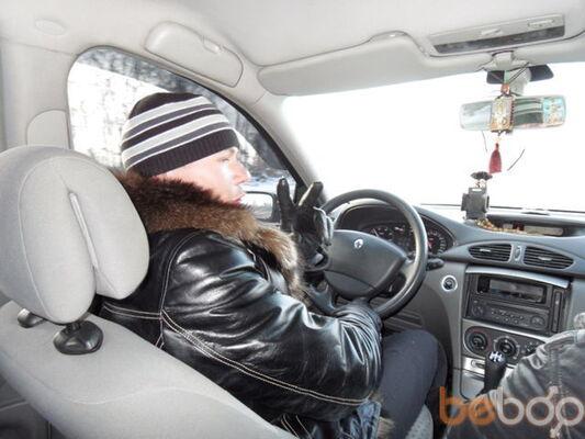 Фото мужчины ugik, Тула, Россия, 39