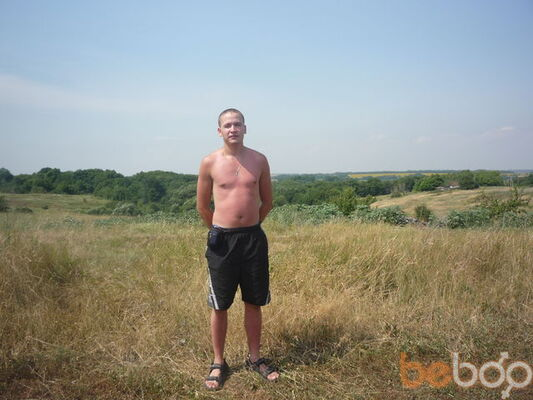 Фото мужчины леха, Йошкар-Ола, Россия, 32