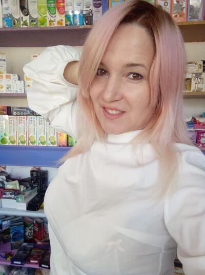 Знакомства Краснодар, фото девушки Ольга, 32 года, познакомится для флирта, любви и романтики