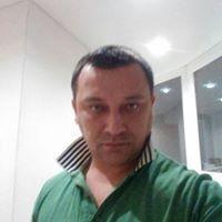 Фото мужчины Сергей, Тула, Россия, 38