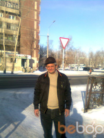 Фото мужчины Игорь, Павлодар, Казахстан, 38