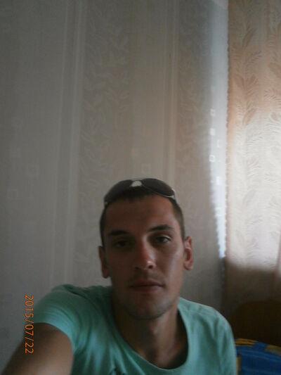 Фото мужчины Влад, Одесса, Украина, 29