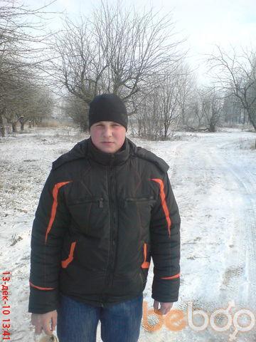Фото мужчины ярослав, Киев, Украина, 25