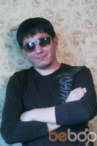 Фото мужчины adil, Ташкент, Узбекистан, 29