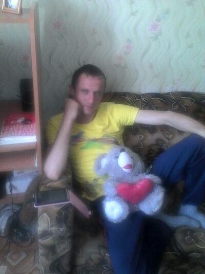 Фото мужчины саша, Бира, Россия, 28