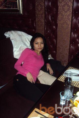 Фото девушки Sayora, Алматы, Казахстан, 26