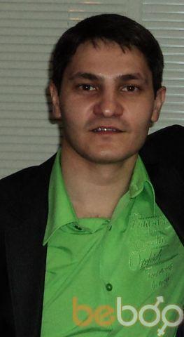 Фото мужчины Archik, Набережные челны, Россия, 32