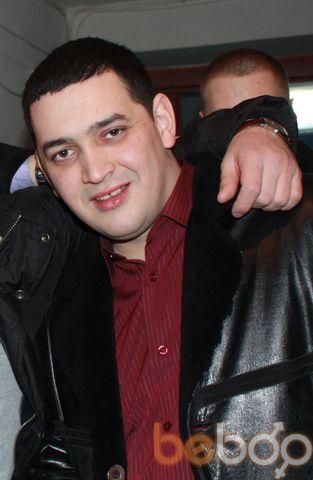 Фото мужчины Nostradamus, Уфа, Россия, 34