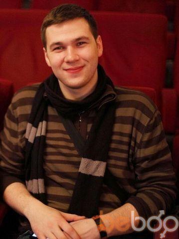 Фото мужчины acidcold, Москва, Россия, 29