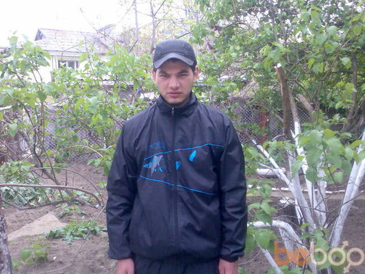 Фото мужчины алиподог, Одесса, Украина, 28