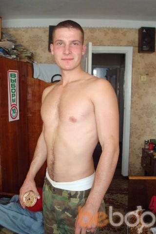 Фото мужчины Good Man, Бендеры, Молдова, 31