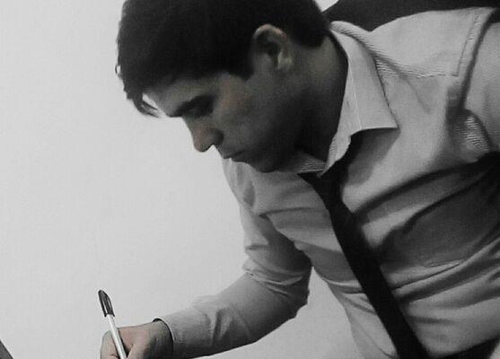 Фото мужчины rasul rasul, Душанбе, Таджикистан, 33