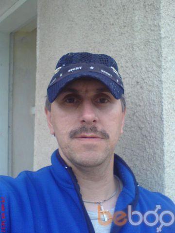 Фото мужчины petr, Шевченкове, Украина, 44