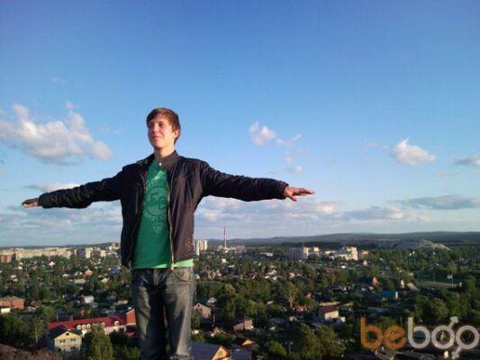 Фото мужчины Игорь, Нижний Тагил, Россия, 30