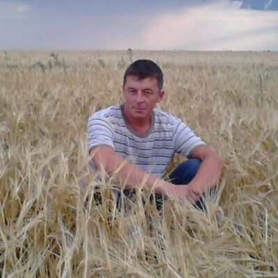 Фото мужчины Дмитрий, Димитровград, Россия, 43