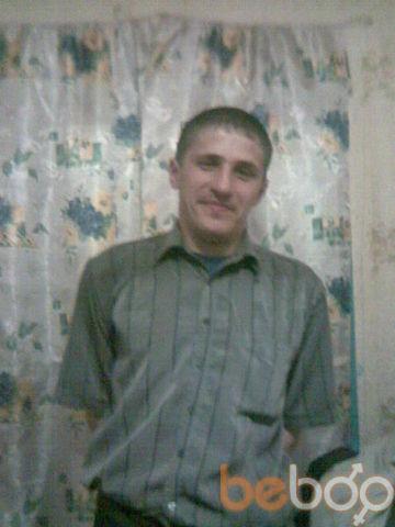 Фото мужчины priboi, Владивосток, Россия, 34