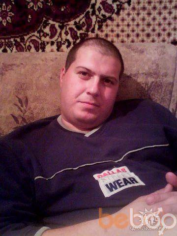 Фото мужчины vovan12317, Тирасполь, Молдова, 37