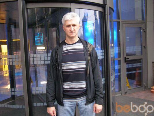 Фото мужчины vladimir, Москва, Россия, 58