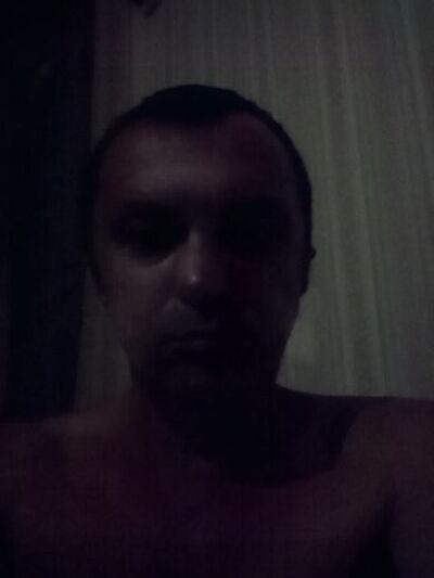 Фото мужчины Тимур, Краснодар, Россия, 41