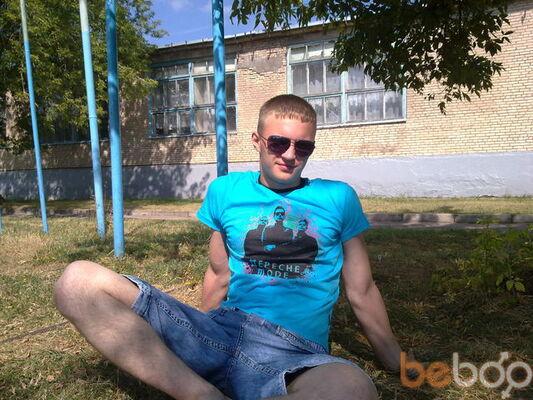Фото мужчины maks, Могилёв, Беларусь, 27