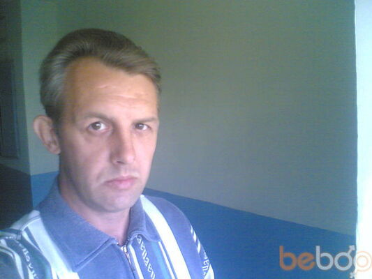 Фото мужчины Виталий, Ташкент, Узбекистан, 47
