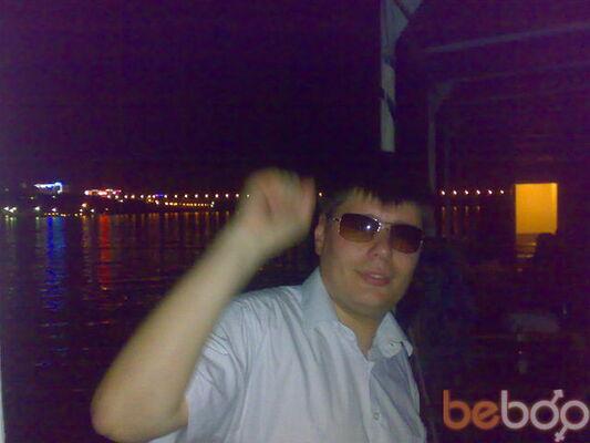 Фото мужчины MIshel, Волгоград, Россия, 35