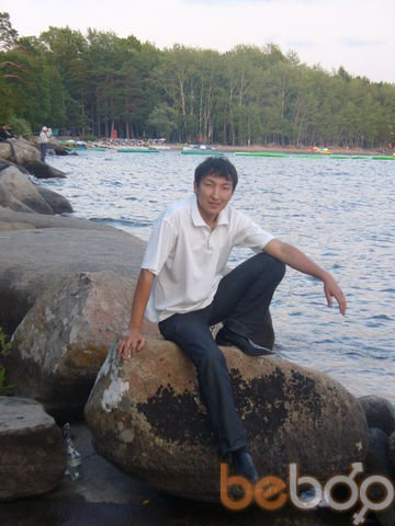 Фото мужчины arman, Астана, Казахстан, 33