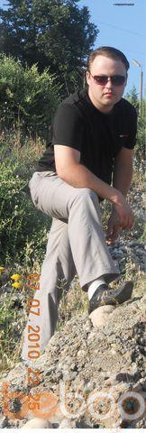 Фото мужчины wowsexy, Ташкент, Узбекистан, 37