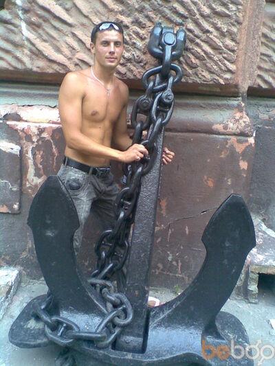 Фото мужчины Валера V, Одесса, Украина, 31