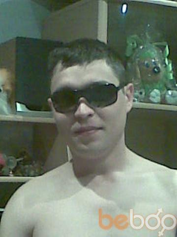 Фото мужчины Jorj, Мариуполь, Украина, 33
