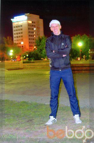 Фото мужчины Виталий, Павлодар, Казахстан, 30
