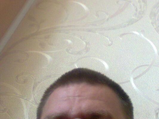 Фото мужчины andrej, Львов, Украина, 35
