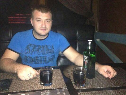 Фото мужчины Олег, Ставрополь, Россия, 27