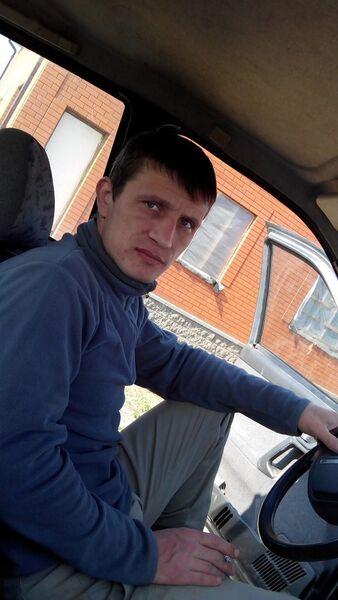 Фото мужчины сергей, Белгород, Россия, 38