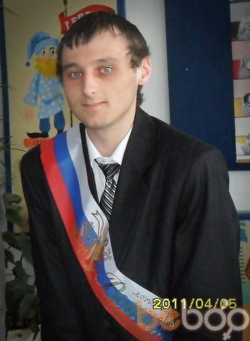 Фото мужчины ilja, Омск, Россия, 25