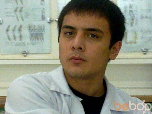 Фото мужчины nodir, Ташкент, Узбекистан, 27