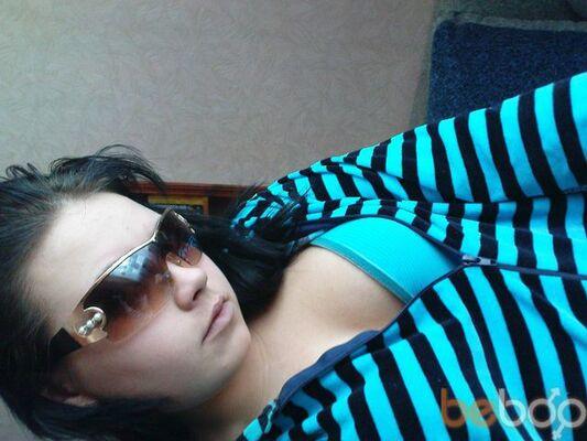 Фото девушки кристи, Раменское, Россия, 27