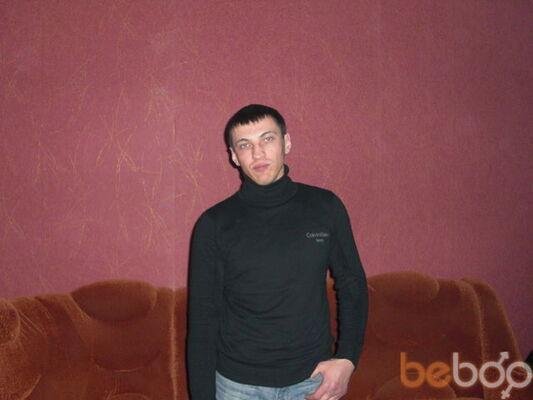 Фото мужчины Santiego, Жодино, Беларусь, 36