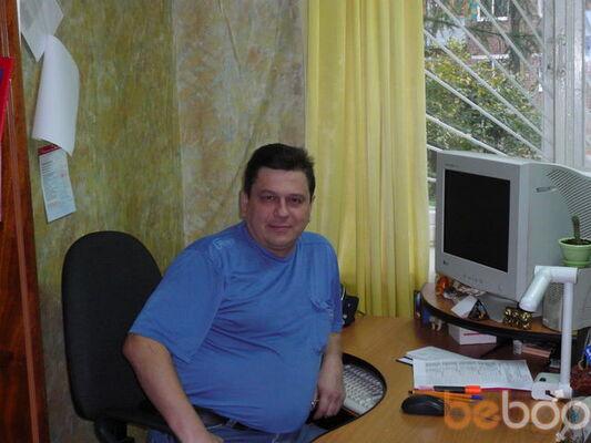 Фото мужчины сашок, Ярославль, Россия, 46