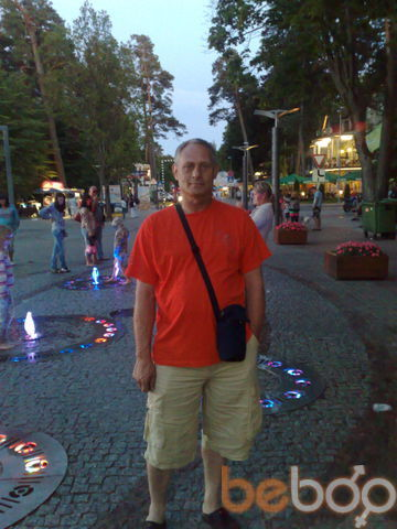 Фото мужчины slavachka2, Рига, Латвия, 37