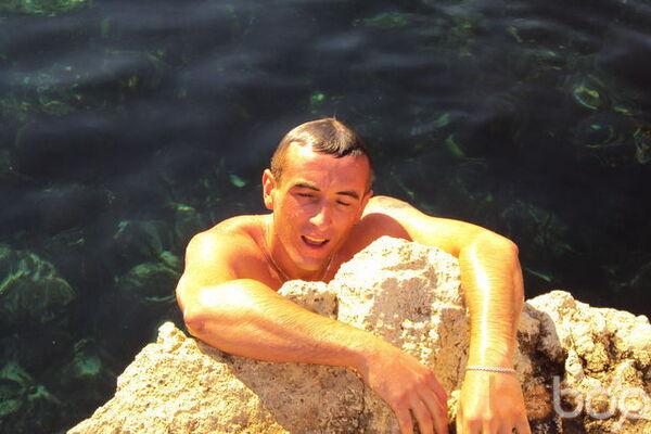 Фото мужчины Олег, Фрязино, Россия, 35